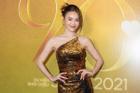 Ninh Dương Lan Ngọc: 'Tôi rất yêu nhưng không thích kết hôn'