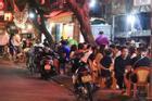 TP.HCM cho mở lại tất cả dịch vụ trừ karaoke, quán bar, vũ trường