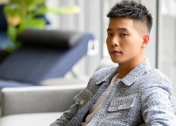 Dàn bạn trai tin đồn của hoa hậu Tiểu Vy: Không giàu thì phải đẹp-10