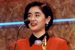Nữ diễn viên Lee Ji Eun qua đời tại nhà riêng
