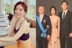Thiên kim tập đoàn thực phẩm lớn nhất Hàn Quốc: Xinh như sao Kpop, đi làm Youtuber