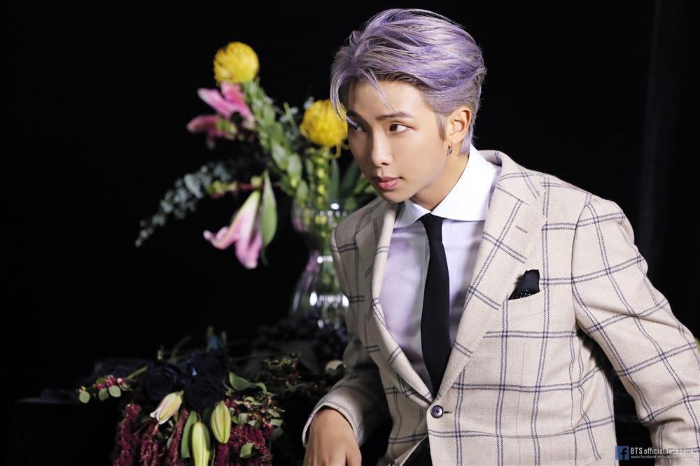 Leader BTS bị chửi sấp mặt vì lời rap lăng mạ trong quá khứ-3
