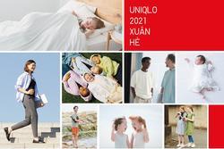 Uniqlo tổ chức chuỗi talkshow đặc biệt ra mắt BST Xuân Hè 2021