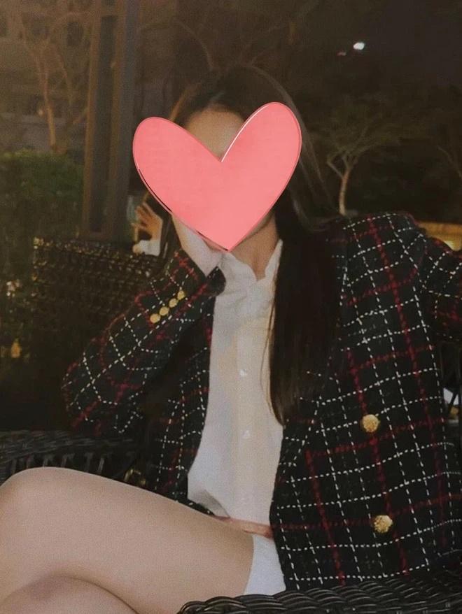 Huỳnh Phương phản ứng khó hiểu khi bạn gái đăng ảnh ở trần-4