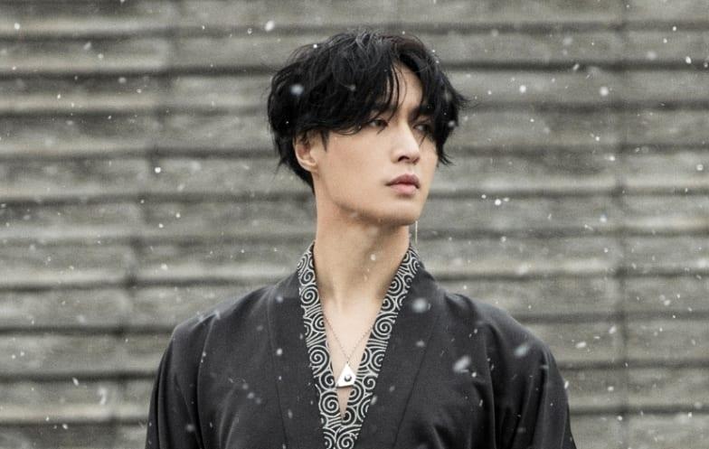 Ăn cắp chất xám của Lay EXO trắng trợn, kẻ đạo nhái còn chửi fan mất não-2