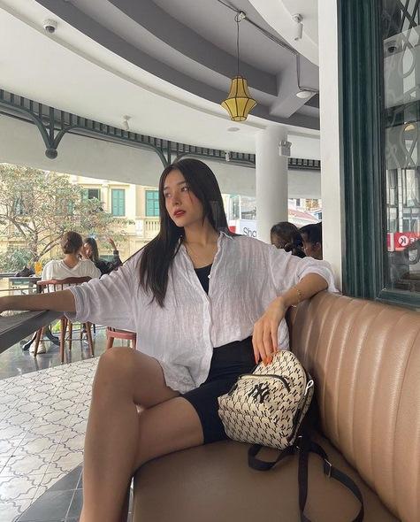 Nhan sắc tình mới sinh năm 2K của Huỳnh Phương FAP TV-10