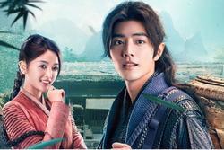 'Đấu La Đại Lục' ra mắt fan Hàn sau khi kiếm bộn view tại quê nhà