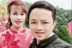 Chú rể của hot girl quận Cam lộ diện, ngoại hình gây chú ý lớn-3