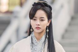 Rating phim 'Sông Đón Trăng Lên' của Kim So Hyun giảm về mức thấp nhất