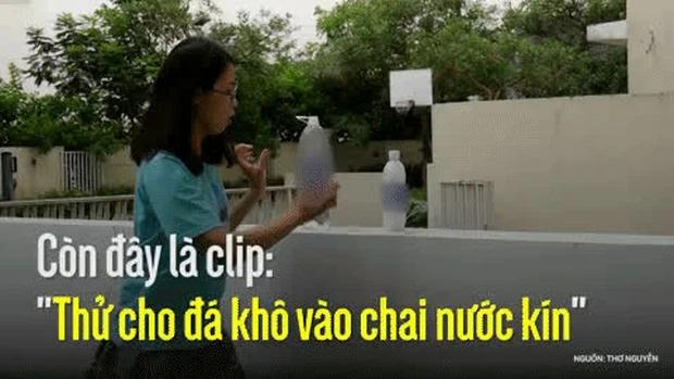Youtuber Thơ Nguyễn cho búp bê uống coca kiếm trăm tỷ mỗi năm-5