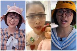Hai món phụ kiện 'bất di bất dịch' của Youtuber Thơ Nguyễn