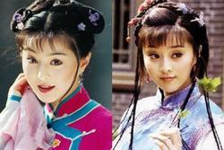 'Hoàn Châu Cách Cách' bản mới xóa vai Kim Tỏa
