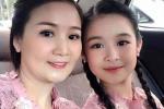 Cô bé 13 tuổi mua tặng mẹ căn hộ chung cư cao cấp ở Sài Gòn