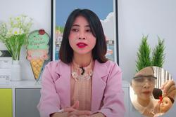 Thơ Nguyễn bị mời làm việc, nếu không hợp tác sẽ bị khóa kênh