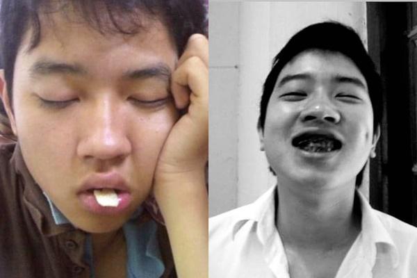 Cơ trưởng Quang Đạt để lộ mặt mộc bạn gái hot girl khác xa ảnh mạng-7