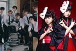 BTS bị người Nhật 'cà khịa' vô cớ, netizens Hàn xéo xắt không tha