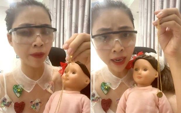 Sau Sự Nghiệp và Duyên Phận, đến lượt chị Thơ Nguyễn debut làm Miss Nhân Duyên-4