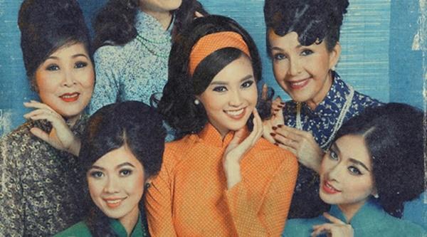 Những phim Việt vừa ra rạp đã khóc ròng vì bị quay lén-1