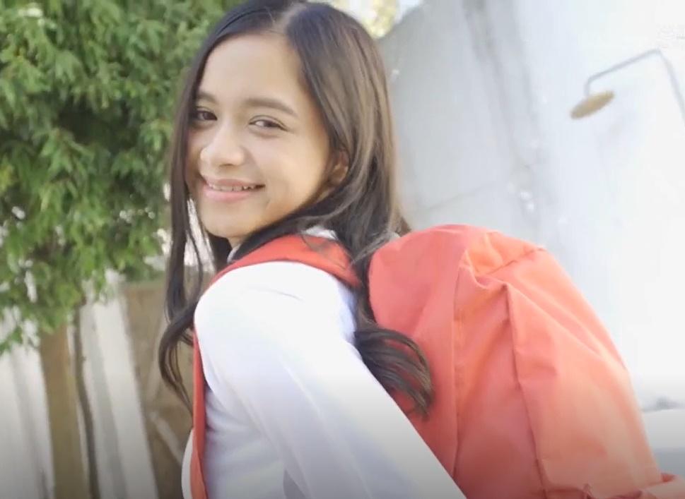 Diễn viên Ran Sakita đưa cả nón lá Việt Nam vào phim người lớn-5