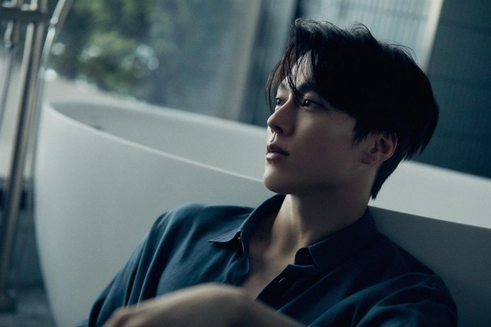 Chân dung Jang Ki Young - người tình mới của Song Hye Kyo-8