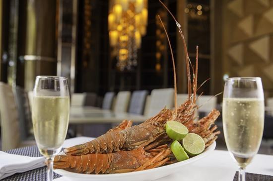 Những sai lầm khi ăn hải sản thường xuyên mắc phải nhưng không phải ai cũng biết-2