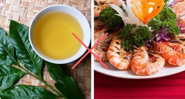 Những sai lầm khi ăn hải sản thường xuyên mắc phải nhưng không phải ai cũng biết-5