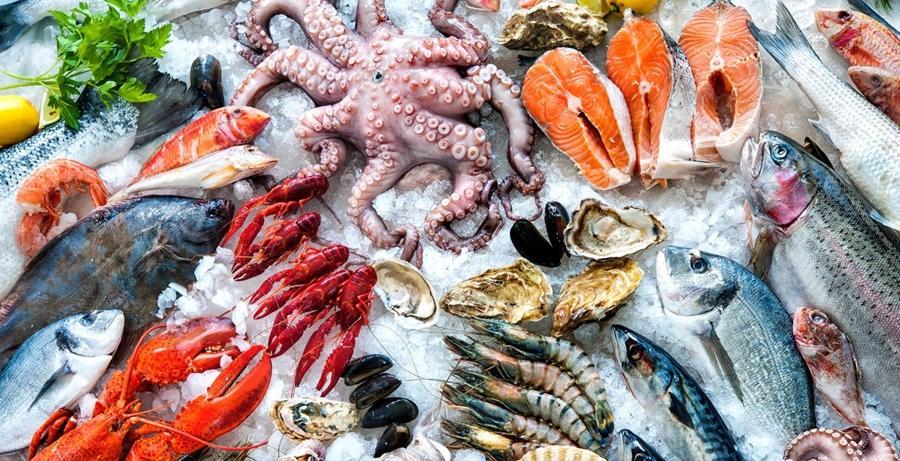 Những sai lầm khi ăn hải sản thường xuyên mắc phải nhưng không phải ai cũng biết-6