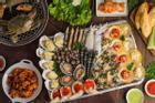 Những sai lầm khi ăn hải sản thường xuyên mắc phải nhưng không phải ai cũng biết