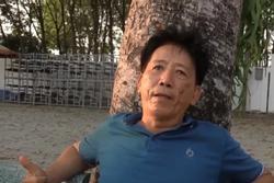 Ông Dũng Lò Vôi từng cho họ hàng ông Võ Hoàng Yên mỗi người 2 mảnh đất