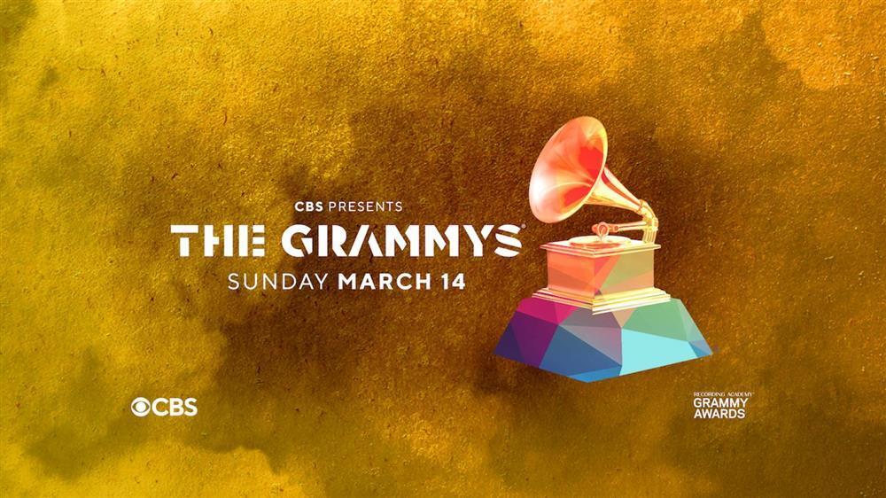 Người đầu tiên J-Hope khoe đề cử Grammy là... chó cưng-1
