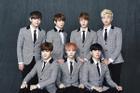 Địa điểm BTS ghi hình cho tiết mục tại Grammy khiến Knet rùng mình sợ hãi