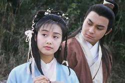 Vì sao phim cổ trang của TVB lụi tàn?