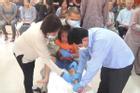 Ông Võ Hoàng Yên nói 'Mỗi năm tôi chữa cho hơn 4.000 người câm biết nói', thực tế ra sao?