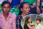 Bố mẹ Hồ Văn Cường làm gì khi con trai bị Phi Nhung cảnh cáo?