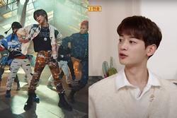 Tuổi già sức yếu, vũ đạo 'Don't Call Me' khiến các thành viên SHINee suýt ngất
