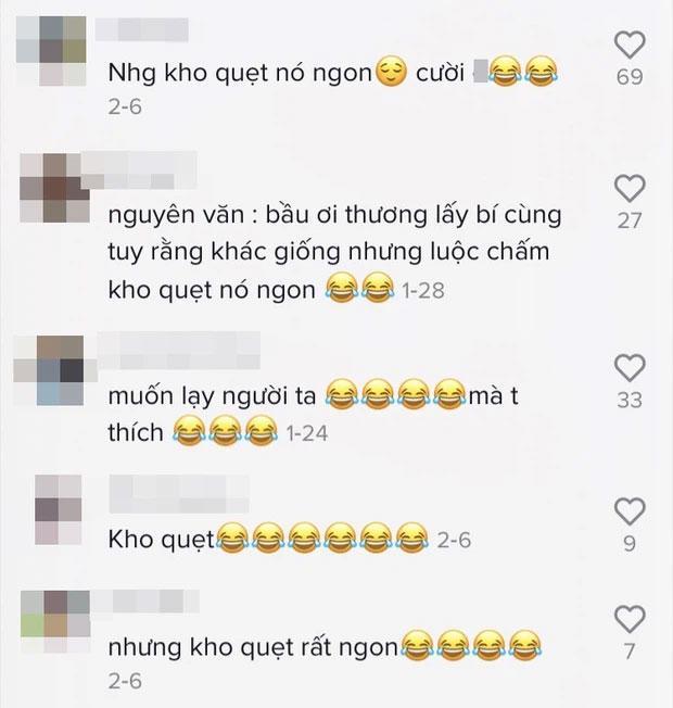 Khi Hari Won đi thi Rap Việt: Ca dao 2 câu đọc gần 1 phút-2