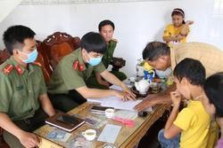 Quảng Ngãi tạm thời 'cấm cửa' ông Võ Hoàng Yên đến khám chữa bệnh