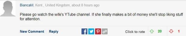 Selena Gomez nhắc chuyện độc thân sau 3 năm chia tay Justin Bieber, Hailey liền dằn mặt?-4