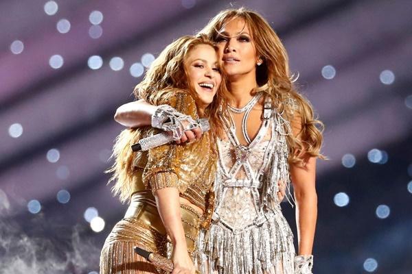 Vì sao Jennifer Lopez ngừng đóng phim?-2