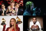 Grammy 2021 vinh danh 'nữ hoàng Beyoncé' với 9 đề cử lọt top
