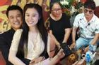 Chuyển thành công gần 100 triệu đồng cho vợ hai Vân Quang Long