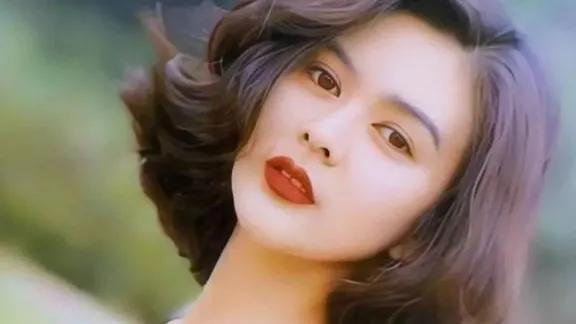 Tuổi 18 của các mỹ nhân Hoa ngữ, ai mới là người đẹp nhất?-4