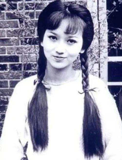 Tuổi 18 của các mỹ nhân Hoa ngữ, ai mới là người đẹp nhất?-3