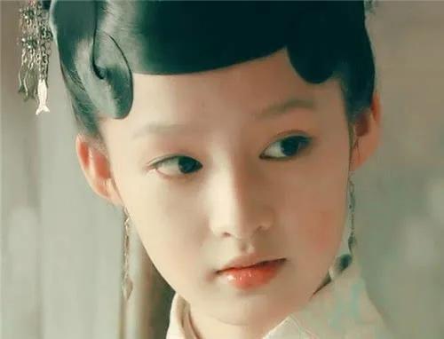 Tuổi 18 của các mỹ nhân Hoa ngữ, ai mới là người đẹp nhất?-17