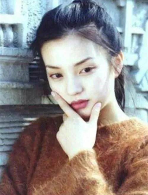 Tuổi 18 của các mỹ nhân Hoa ngữ, ai mới là người đẹp nhất?-11