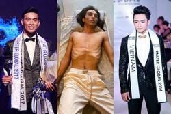 Thuận Nguyễn và dàn đại diện Việt Nam tại Mister Global giờ ra sao?