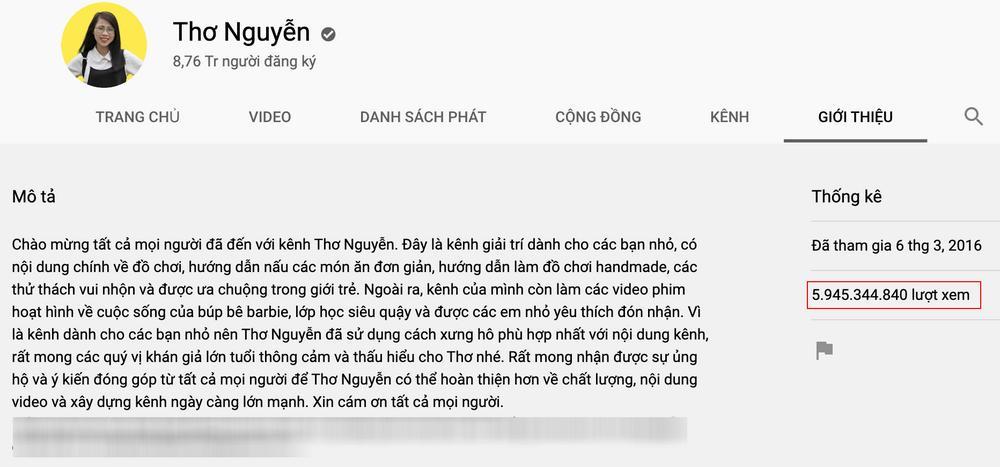 Thơ Nguyễn xóa bớt clip xấu sau buổi làm việc với công an?-4