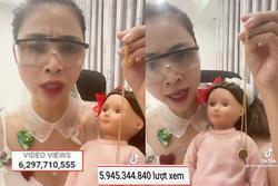 Thơ Nguyễn xóa bớt clip xấu sau buổi làm việc với công an?