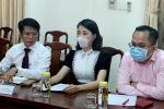 Thơ Nguyễn chính thức bị phạt, thừa nhận vi phạm và nói xin lỗi-2