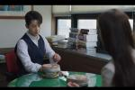 Joseon Exorcist vừa ra mắt đã bị chỉ trích lấy đồ ăn Trung Quốc làm đạo cụ-6